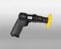SW 7157 Pistolenschleifer/-polierer
